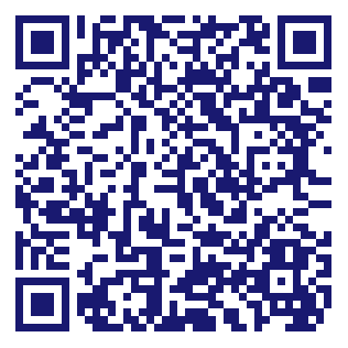 QR-Code for Anders Auto Body Shop