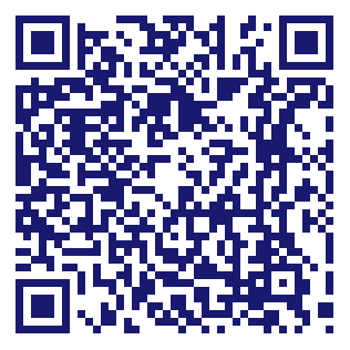 QR-Code for Anders Automotive