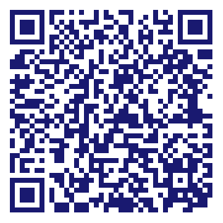 QR-Code for Anders Inc