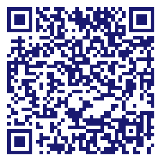 QR-Code for Andersen Jewelers