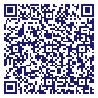 QR-Code for Anderson Anderson Attys At Law