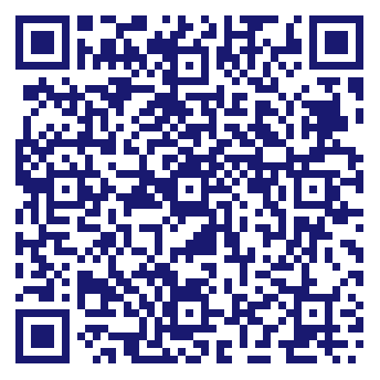 QR-Code for Anderson Architects Inc