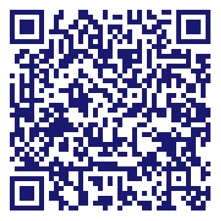 QR-Code for Anderson Auto Repair
