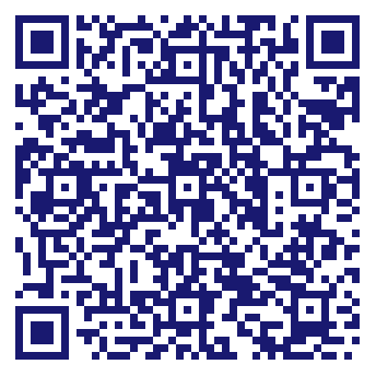 QR-Code for Anderson Bauer & Gravel