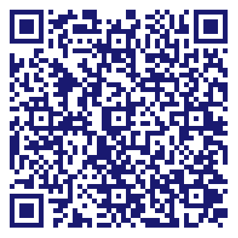 QR-Code for Anderson Brace & Limb