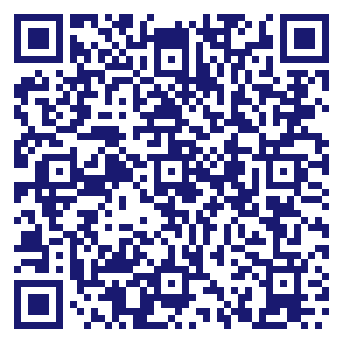 QR-Code for Anderson Brothers Hardwoods
