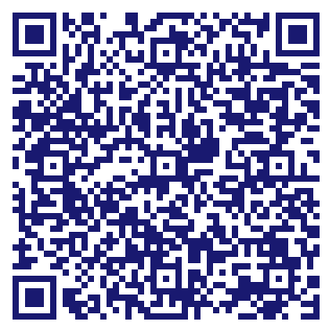 QR-Code for Anderson Cardiac Surgical Associates