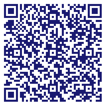 QR-Code for Anderson Carpet One Floor & Home