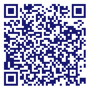 QR-Code for Anderson Carpets