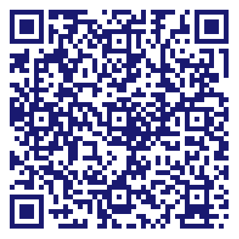 QR-Code for Anderson Chapel Ame Church