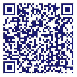QR-Code for Anderson Chapel Ame