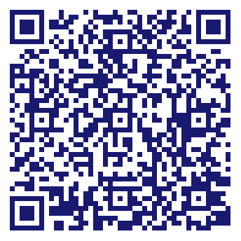QR-Code for Anderson Concrete Finishing