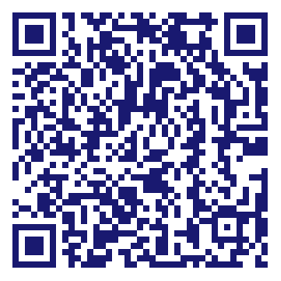 QR-Code for Anderson Construction