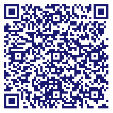 QR-Code for Anderson County Disaster Svc