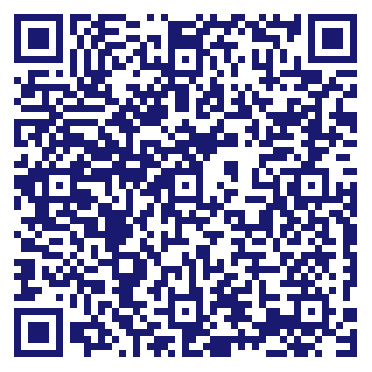 QR-Code for Anderson County District Court