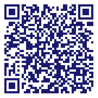 QR-Code for Anderson County Fair