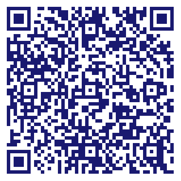 QR-Code for Anderson County History Museum