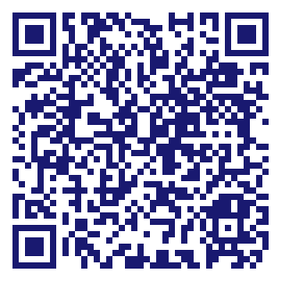 QR-Code for Anderson Dental