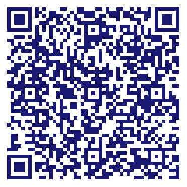 QR-Code for Anderson Diagnostic Imaging Department