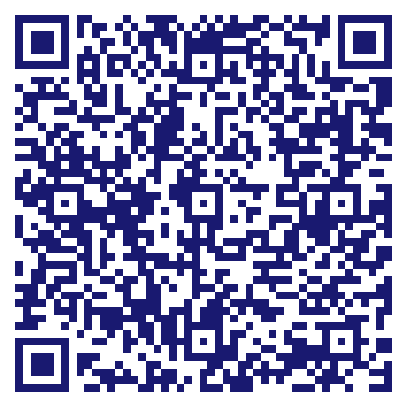 QR-Code for Anderson Duane Plbg Htg & a co
