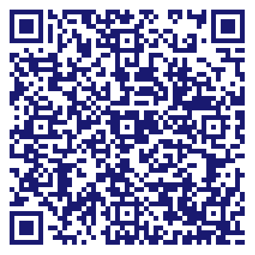 QR-Code for Anderson East MS Endoscopic Center