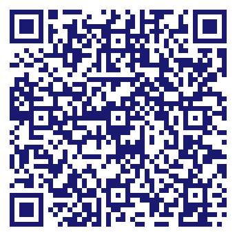 QR-Code for Anderson Electric Corp.