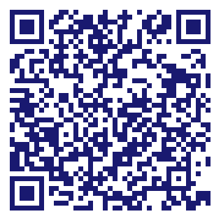 QR-Code for Anderson Electric