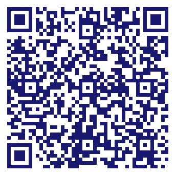 QR-Code for Anderson Equipment Sales