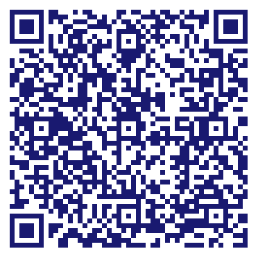 QR-Code for Anderson Family Medial Center - Airpark