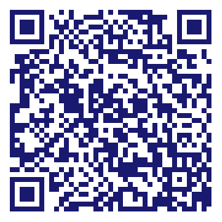 QR-Code for Anderson Farms Inc
