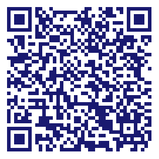 QR-Code for Anderson Farms