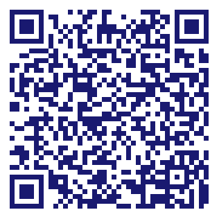 QR-Code for Anderson Florists