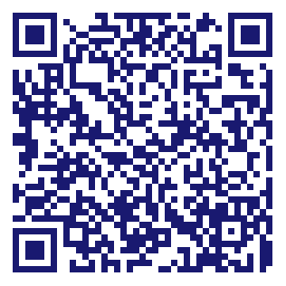 QR-Code for Anderson Funeral Home
