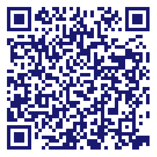 QR-Code for Anderson Garage Doors