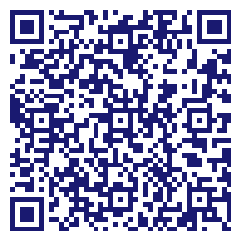 QR-Code for Anderson Home Child Care