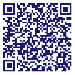 QR-Code for Anderson Information