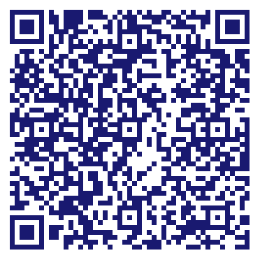 QR-Code for Anderson Insulation of Maine