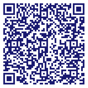 QR-Code for Anderson Jnita F+ndersons Flor