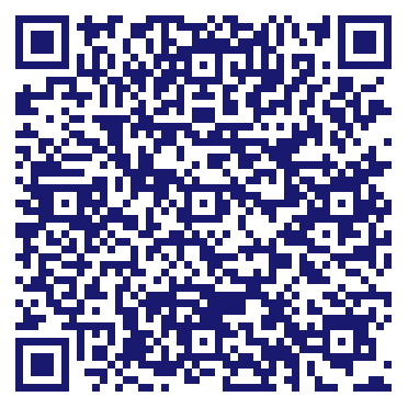 QR-Code for Anderson Kenneth J & Assoc