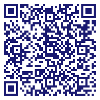 QR-Code for Anderson Lane Vision Source