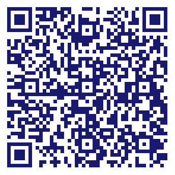 QR-Code for Anderson Lovelace Endowme