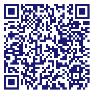 QR-Code for Anderson Moving
