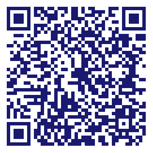 QR-Code for Anderson Primary Care