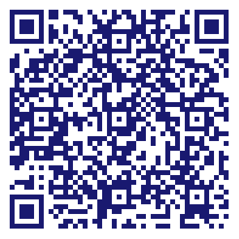 QR-Code for Anderson Public Library