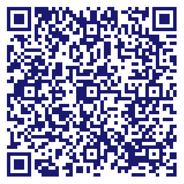 QR-Code for Anderson Regional Cancer Center