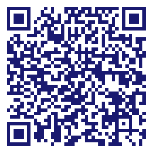 QR-Code for Anderson Roofing