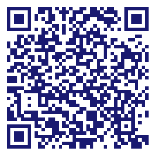 QR-Code for Anderson Saddle Shop