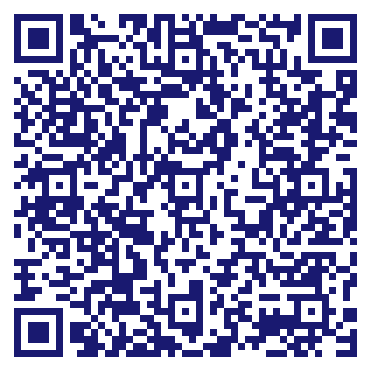 QR-Code for Anderson Steel Detailing Inc