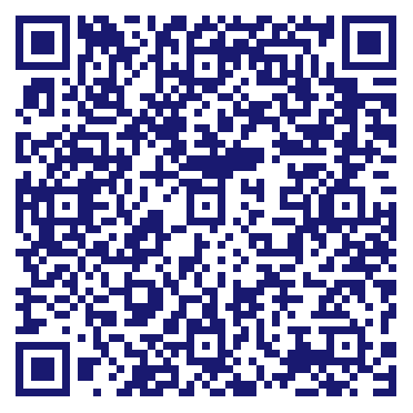 QR-Code for Anderson Tree & Chipping Svc