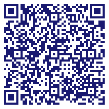 QR-Code for Anderson Weber Toyota Lincoln